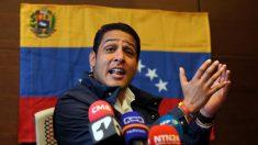 La oposición de Venezuela dice que Maduro miente sobre los test del COVID-19