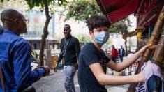 Discriminación a africanos en China durante la pandemia tensiona las relaciones sino-africanas
