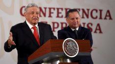 ONU aprueba resolución de México apoyada por 179 países para regular insumos médicos por COVID-19