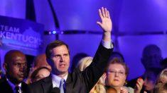 Demandan a gobernador de Kentucky por orden que prohíbe enseñanza en persona en escuelas religiosas