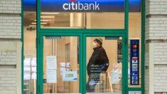 Bancos ofrecen posponer los pagos de préstamos a clientes afectados por el virus del PCCh