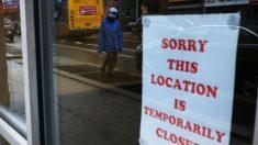 Gobernador de Idaho dice que las empresas no esenciales pueden abrir después del 30 de abril