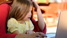 Generosidad pandémica: recursos gratuitos en Internet para las familias durante la crisis