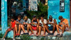 Artistas independientes se pronuncian en contra de la censura de Internet del régimen cubano