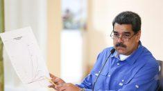 ONU dejó en evidencia al régimen de Maduro: 98% de pruebas de COVID-19 que realiza son defectuosos