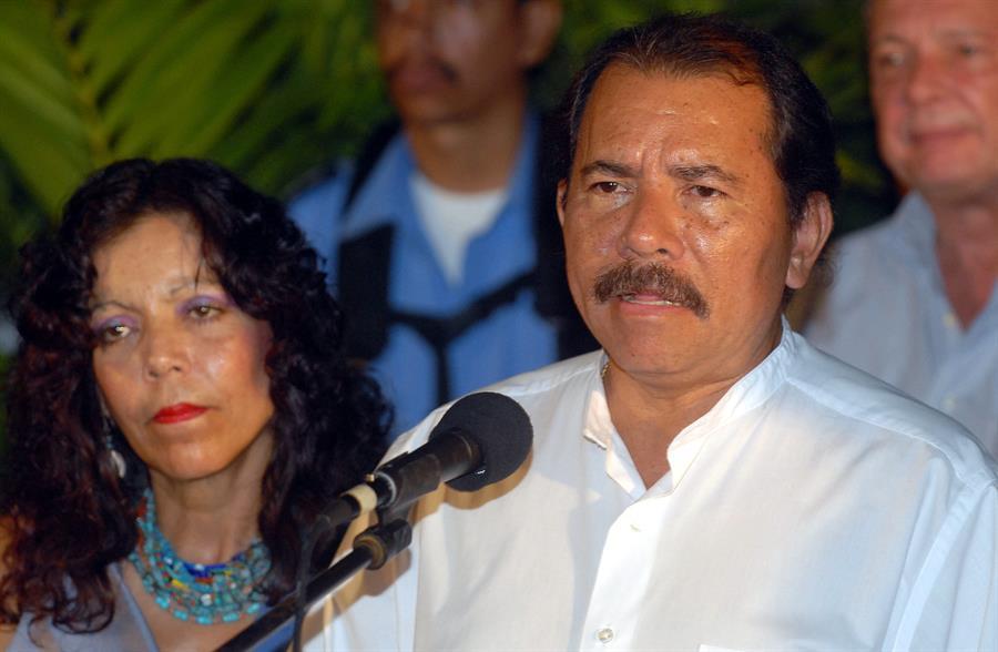 Ministros Exteriores de la UE debatirán su reacción a comicios de Nicaragua