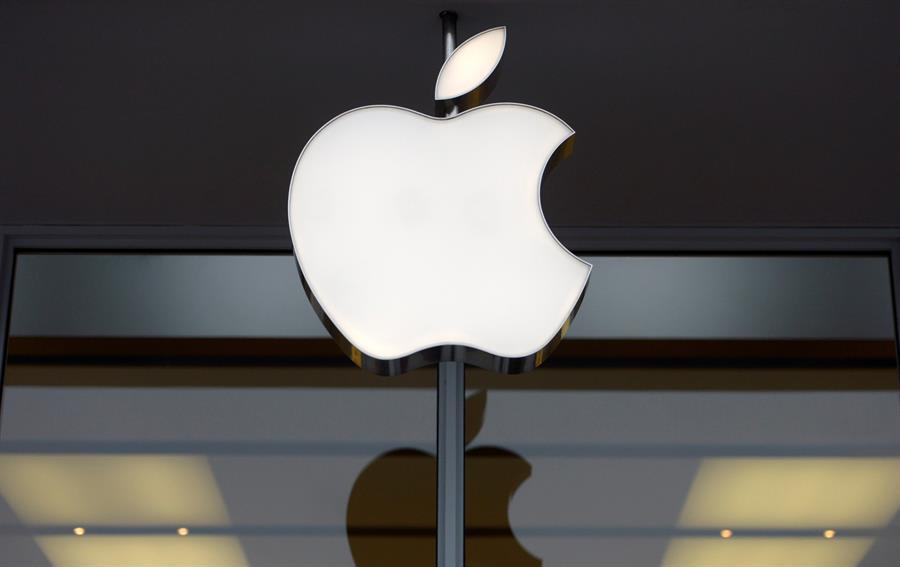 Apple baja al 15 % la comisión de la App Store para desarrolladores pequeños