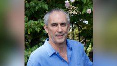 Doctor se recupera por completo de COVID-19: 'Me siento libre'