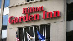 Tres pacientes de COVID-19 mueren en hotel luego de recibir el alta hospitalaria