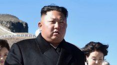Nombran a Kim Jong Un secretario general del partido único norcoreano