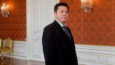 Tío de Kim Jong Un podría ser un posible sucesor en Corea del Norte