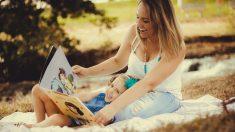 Límites y calidez: cómo disfrutar el tiempo en casa con niños pequeños