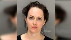 Madre de Idaho fue arrestada durante protesta que abogaba por el tiempo para la recreación