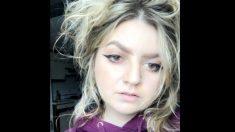 Mujer de Chicago es asesinada mientras estaba en una fila de distanciamiento social cerca de 7-Eleven