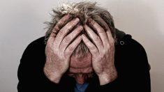 COVID-19 podría derivar en una epidemia de depresión clínica