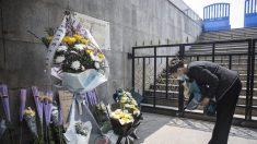 China: Víctimas del virus del PCCh inician demandas para que el régimen rinda cuentas