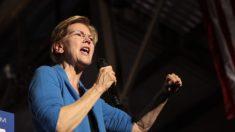 Hermano mayor de Elizabeth Warren muere a causa del virus del PCCh