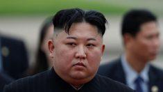 Kim Jong Un suspende planes de reiniciar acciones militares en la frontera