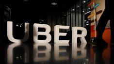 Uber despedirá a otros 3000 empleados y cerrará 45 oficinas