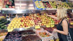 "La dieta mediterránea deja una ""huella metabólica"" rastreable en la sangre"
