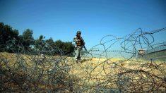 EE.UU. celebra alto al fuego entre los talibanes y el Gobierno afgano