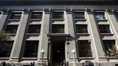 Chile pide a FMI crédito de 23,800 millones de dólares por la crisis de la pandemia