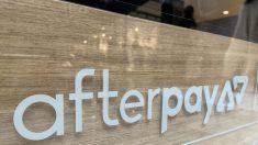 """Tencent invierte en Afterpay como """"brazo de vigilancia glorificado"""" de Beijing, dice senador de EE.UU."""