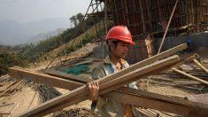 Más países podrían caer en la trampa de la deuda de China con la COVID-19