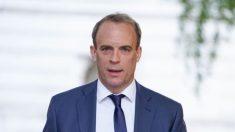 Londres convocará al embajador chino con relación a las sanciones de Beijing
