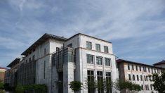 Plan de reclutamiento laboral de Beijing se revela luego de condena de un profesor en EE.UU.