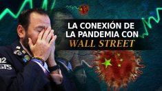 Documental: La conexión de la pandemia con Wall Street