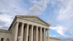 Corte Suprema escuchará impugnación de la regla que obliga a contribuyentes a pagar antes de apelar
