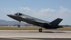 Beijing sanciona a fabricante de defensa estadounidense Lockheed Martin por vender armas a Taiwán