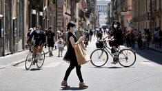 Italia perderá 500,000 empleos en 2020 por la crisis del virus del PCCh