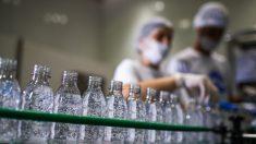 Brasil perdió 1.1 millones de empleos formales en marzo y abril por el virus del PCCh