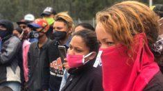El Banco Mundial estima que migración venezolana podría aportar a Ecuador hasta 2 % del PIB