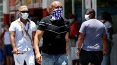 Cuba registra dos muertes por rabia humana en su primer brote en doce años