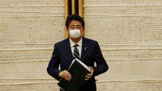 Japón anuncia el final de la alerta sanitaria por el virus del PCCh