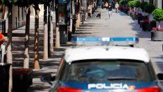 El príncipe belga Joaquín da positivo por COVID-19 tras una fiesta ilegal investigada en Córdoba