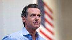 California empieza a distribuir dinero para inmigrantes ilegales
