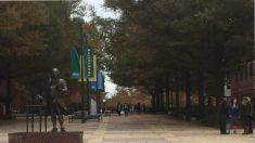 Estudiantes universitarios piden el cierre de los institutos Confucio en todo EE.UU.