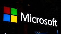 Microsoft compra la empresa de automatización robótica de procesos Softmotive