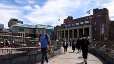 La situación se vuelve contra los Institutos Confucio financiados por Beijing en los campus estadounidenses