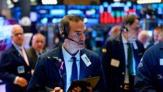 """Inversionistas se preguntan si la subida del mercado de valores puede durar: """"Nada es obvio"""""""