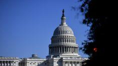 Demócratas quieren USD 100,000 millones para asistencia de alquiler en próximo paquete de alivio