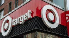 Target se une a la lista empresas que no pedirán mascarillas a los clientes completamente vacunados