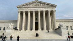 Iglesia de California pide a Corte Suprema bloquear medida de cierre que prohíbe servicios en persona