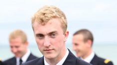 El príncipe belga Joaquín dio positivo por virus del PCCh tras desafiar reglas de confinamiento