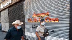 Líder de Los Zetas muere en penal de Jalisco por COVID-19