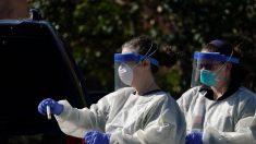 Nuevo síndrome que aparece en niños incluye síntomas de erupción cutánea y fiebre, dice la OMS